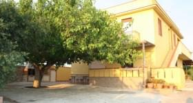 Casa Vacanze Salici Menfi